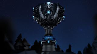 Lịch thi đấu và cập nhật kết quả vòng bảng CKTG 2017 ngày 06/10/2017