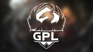 [GPL Mùa Hè 2017] GAM dễ dàng giành tấm vé đầu tiên vào nhánh thắng