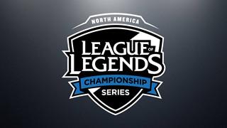 [LCS Bắc Mỹ Mùa Hè 2017] Team SoloMid làm nên lịch sử với chức vô địch thứ 3 liên tiếp tại Bắc Mỹ