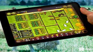 6 Board game trên điện thoại rất hấp dẫn và hữu ích trong việc giết thời gian