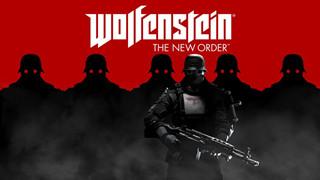 Wolfenstein: The New Order - Game bắn súng theo cốt truyện cực hay