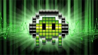 Âm nhạc: Bản mix cực hay dành cho game thủ