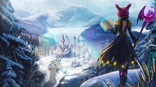 Trailer giới thiệu sự kiện ra mắt Dragon Nest Mobile tại server Trung Quốc