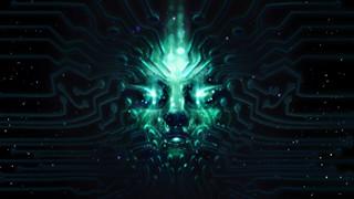 System Shock Remastered vượt chỉ tiêu gây quỹ trên Kickstarter
