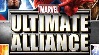 Marvel Ultimate Alliance 1 và 2 ra mắt trên PC, PS4 và Xbox One