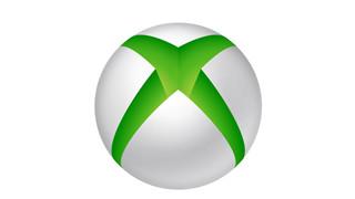 Microsoft giới thiệu hai gói game dành cho Xbox One S