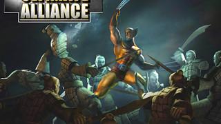 Cùng xem đồ họa của Marvel Ultimate Alliance 1 và 2 phiên bản tái phát hành