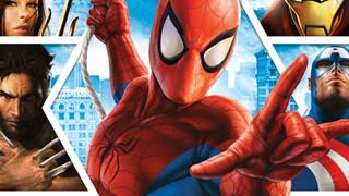 Marvel Ultimate Alliance dính hàng loạt lỗi trên PC