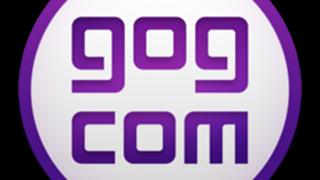 Ôn lại kỷ niệm thời 9x với game Aladdin, Lion King và Jungle Book trên PC