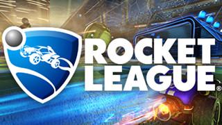 """Trailer """"điên rồ"""" về chế độ Rumble trong bản cập nhật mới cho Rocket League"""
