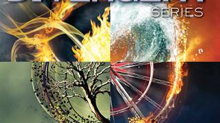Phần phim tiếp theo của seri Divergent có thể trở thành một seri truyền hình