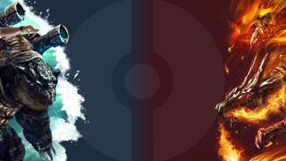 Hướng dẫn Pokemon GO: Tìm hiểu thuộc tính Pokemon và tính khắc chế của từng hệ