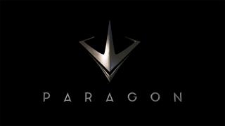 GameSpot tặng code XP Boost 100% cho game thủ Paragon