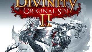 Đã có thể chơi Divinity: Original Sin II ngay từ giữa tháng 9 này
