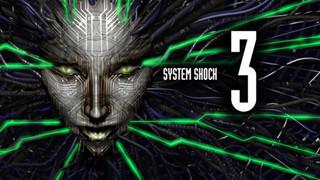 System Shock 3 chính thức bắt đầu được phát triển