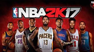 """Các sân thi đấu trong NBA 2K17 sẽ """"chân thực"""" hơn bao giờ hết"""