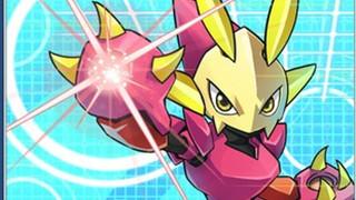Capsule toy Monsters - Game nhập vai turn-based sở hữu dàn quái vật lên tới 200 loài