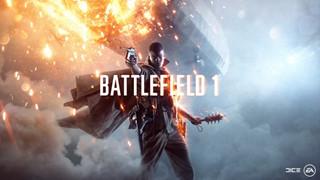 Microsoft công bố các gói Xbox One S Battlefield 1
