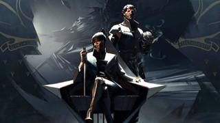 """Trailer mới của Dishonored 2 cho thấy  Corvo thực thi """"Công lý đẫm máu"""""""