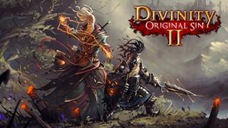 Divinity: Original Sin 2 đã có mặt trên Early Access