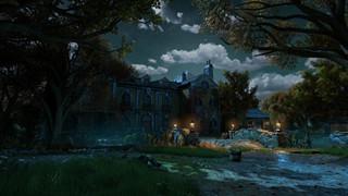 """Gears of War 4 đã chính thức """"Gone Gold"""""""