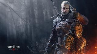 The Witcher III sẽ không nhận được cập nhật PS4 Pro