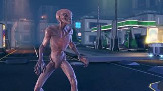 Tựa game độc quyền PC, XCOM 2 chính thức ra mắt trên PS4 và Xbox One