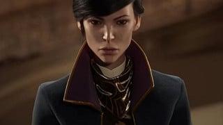 Trailer mới của Dishonored 2 tập trung vào Emily Kaldwin