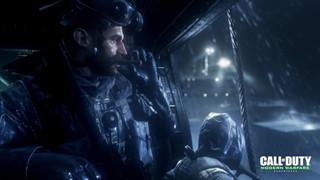 Activision tiếp tục tung Trailer Call of Duty Modern Warfare Remastered đầy ấn tượng