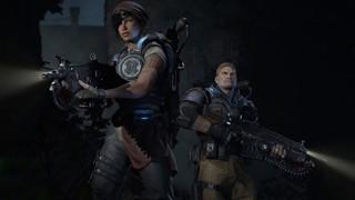 Đặt trước Gears of War 4 và nhận ngay 10 đô-la cho tài khoản Xbox Store
