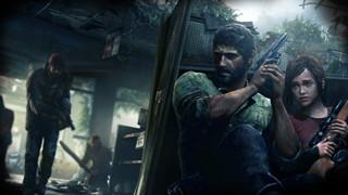 Tin vui cho các game thủ: The Last of Us nay có bản Việt hóa
