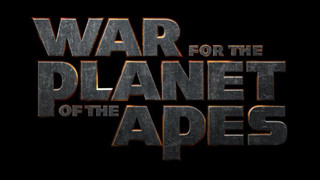 Wars for the Planet of the Apes sẽ có game