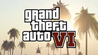 GTA VI sẽ có thể xuất hiện vào năm 2020 và hỗ trợ cả VR