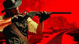 Rockstar Games đưa ra thông báo liên quan đến Red Dead