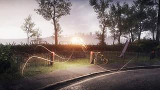 Những tựa game mà người dùng Playstation sẽ được trải nghiệm miễn phí trong tháng 11 này