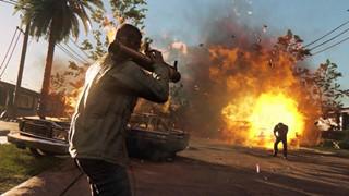 Mafia III đã chuyển đi 4,5 triệu bản trong tuần ra mắt đầu tiên