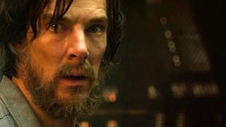 Doctor Strange giúp doanh thu phòng vé Disney đạt con số 6 tỷ đô-la trong năm 2016