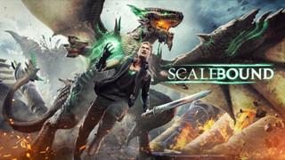 Sẽ không có thêm tin gì mới về game Scalebound cho đến năm 2017