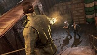 Thêm nhiều DLC và cập nhật mới hoàn toàn miễn phí cho Mafia III ra mắt