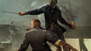 Tin mừng cho game thủ: Lỗi trên PC của Dishonored 2 sẽ sớm được khắc phục
