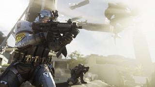 [Hướng dẫn Infinite Warfare] Kì cuối - Các loại súng tiểu liên trong game