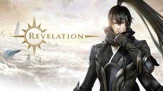 Ước tính đã có 1,8 triệu người bị đồ sát sau 14 ngày thử nghiệm tựa game Revelation Online