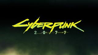 [Tổng hợp] Những thông tin cần biết về Cyberpunk 2077