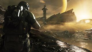 Sốc với việc đổi Call of Duty: Infinite Warfare với giá chỉ 1 USD