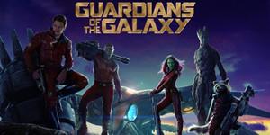 Một tựa game về Guardians of the Galaxy sẽ được phát hành vào năm 2017