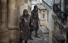 Video mới của Assassin's Creed giới thiệu nhiều hơn về Animus