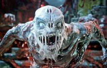 Gears of War 4: Lộ diện nhiều bản đồ DLC miễn phí cùng các thông tin khác