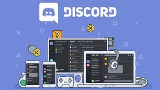 Tải Discord phần mềm Chat Voice được hơn 25 Triệu Game thủ sử dụng trong các tựa game PUBG, Liên Minh và Fortnite