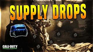Call of Duty: Modern Warfare Remastered cập nhật, bổ sung Microtransactions