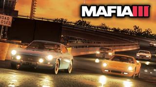 """Mafia III ra mắt DLC miễn phí, bổ sung thêm nhiều """"đồ chơi"""" mới"""
